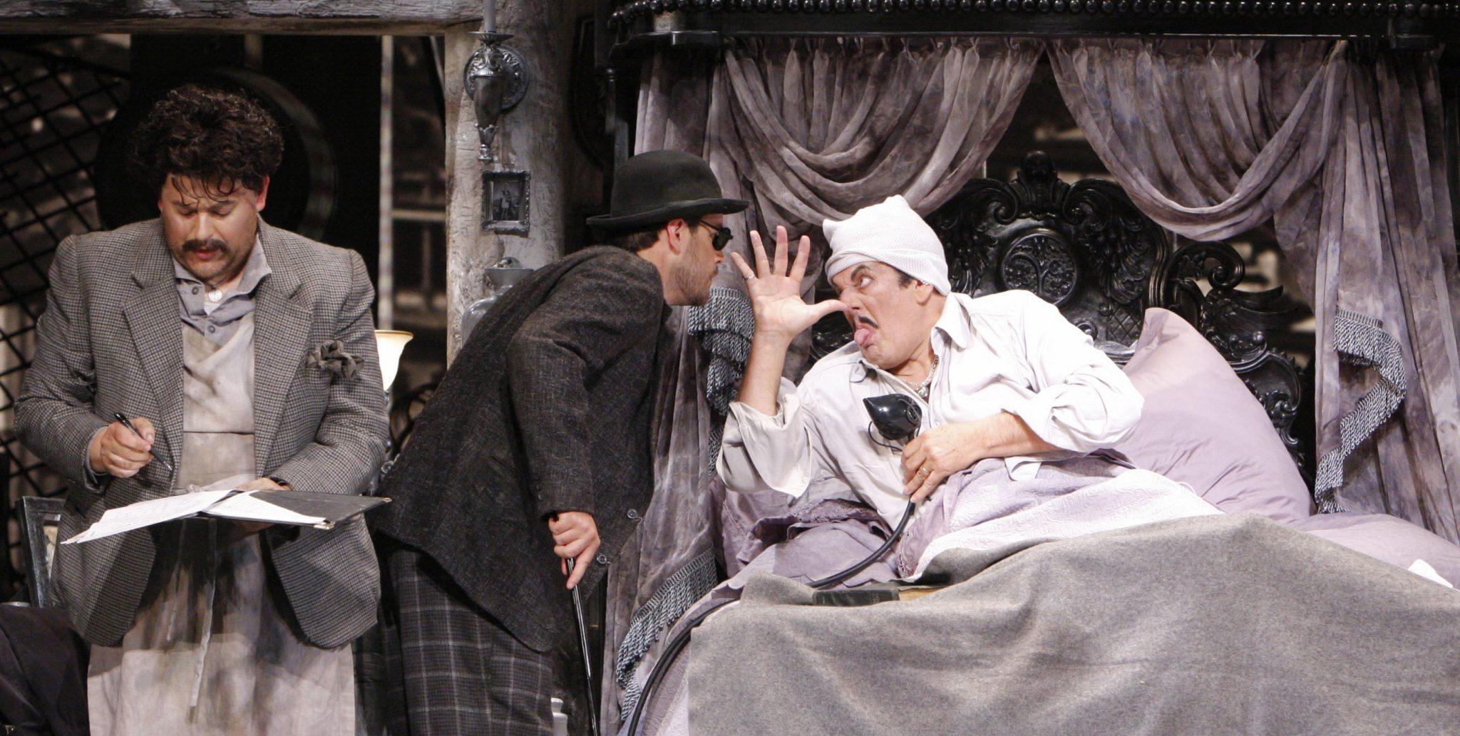 LA-Opera-2008-Schicchi-croped